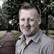 Wilco Bouwmeester