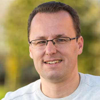 Marco Tijs