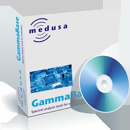 GammaBase