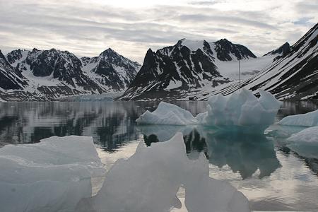 Overweldigend landschap bij geofysisch onderzoek op Zeeuwse uitkijk