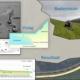 IJsselmeerdijk bodemonderzoek
